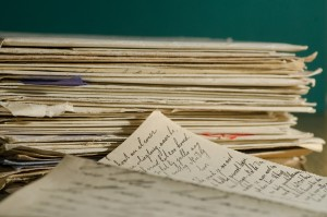christmas-letters-tell-family-stories-find-more-genealogy-blogs-at-familytree-com