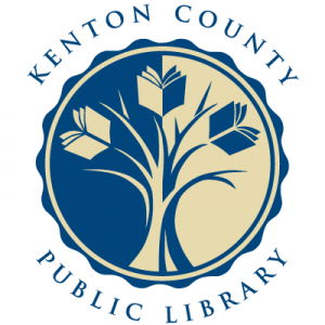 kenton-county-public-library-genealogy-events-december-2016-find-more-genealogy-blogs-at-familytree-com