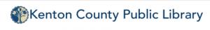 kenton-county-public-library-genealogy-events-january-2017