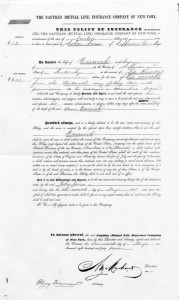 nautilus-mutual-life-insurance-sold-policies-on-slaves-find-more-genealogy-blogs-at-familytree-com