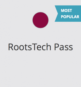 rootstech-2017-pass-sessions-february-10-find-more-genealogy-blogs-at-familytree-com