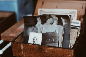 scanmyphotos-can-preserve-your-family-photos-find-more-genealogy-blogs-at-familytree-com