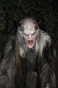 the-history-of-krampus-find-more-genealogy-blogs-at-familytree-com