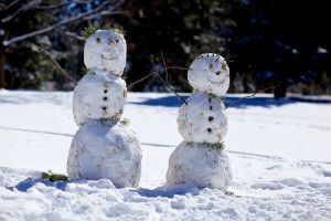 the-story-behind-winter-wonderland-find-more-genealogy-blogs-at-familytree-com