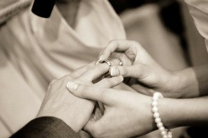 things-to-know-about-american-marriage-records
