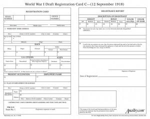 wwi-reg-card-3rd
