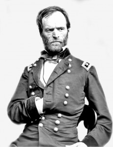 booby-general_sherman