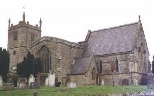 hint-church