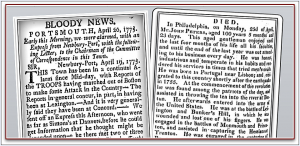 hints-1775-news