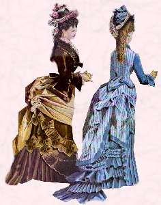 skirt-bustle-1875