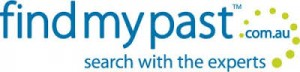 Findmypast Created a Beginners Guide to their Records. Find more genealogy blogs at FamilyTree.com