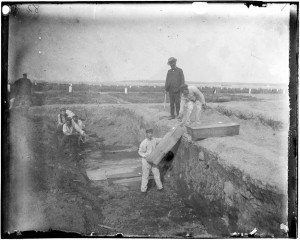 hart-island-might-become-open-to-the-public-find-more-genealogy-blogs-at-familytree-com