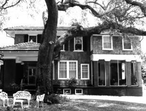 Registry-Price house FL