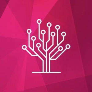 RootsTech 2017 Announces Innovator Showdown Semifinalists. Find more genealogy blogs at FamilyTree.com