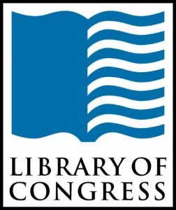 the-library-of-congress-shared-three-map-collections-with-dpla-find-more-genealogy-blogs-at-familytree-com