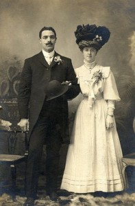 records-1890-wedding