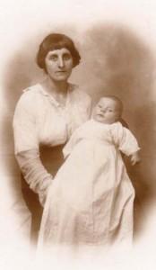 records-1910s-baby