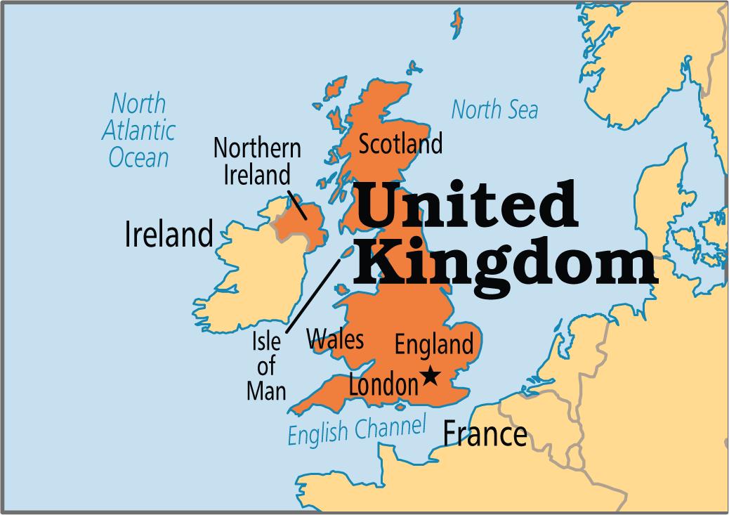 United Kingdom Unclaimed Estates Familytree Com