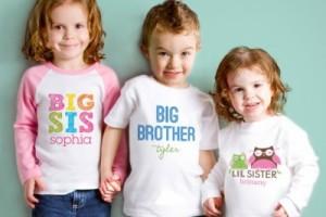 siblings-3.jpeg