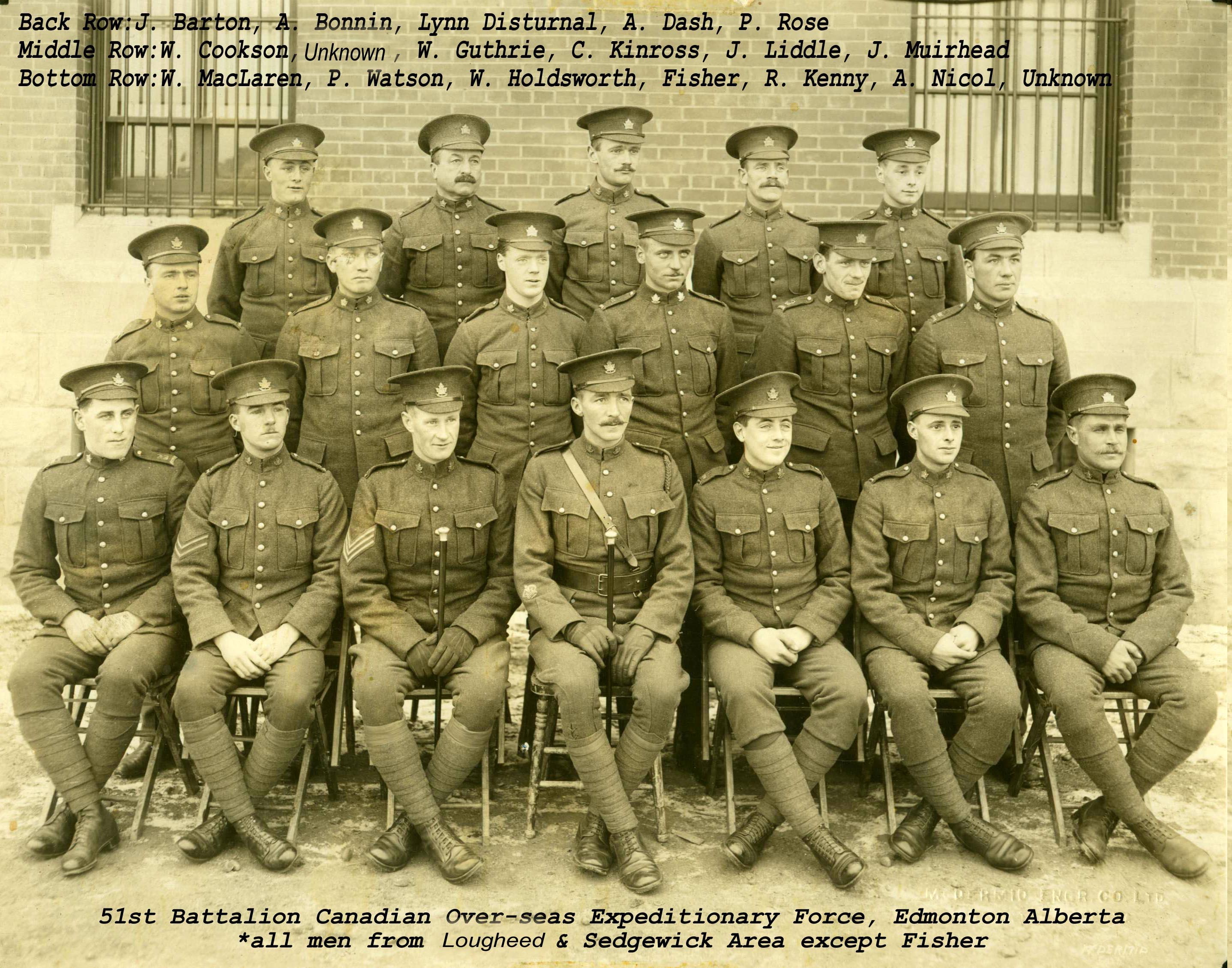 an analysis of the role of the american expeditionary force during world war i Order of battle of the united states land forces in the world war: american expeditionary forces : divisions, order of battle of the united states land forces in the world war.