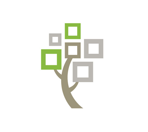 FamilySearch Recommends You Sign-In | FamilyTree com