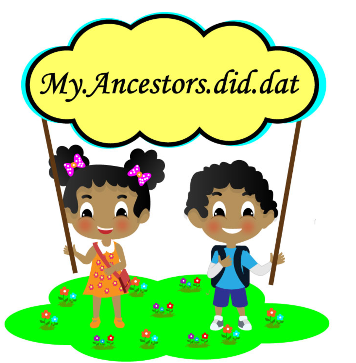 great tidbits about your family s ancestors familytree com