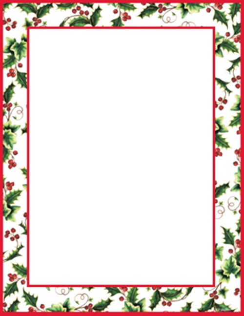 Lost of Christmas Letters | FamilyTree.com Family Holiday Letter Templates on holiday newsletter templates, family christmas letter ideas, family love letters for christmas, family newsletter ideas,